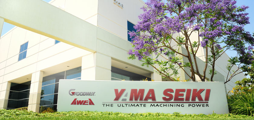 The Name of Yama Seiki